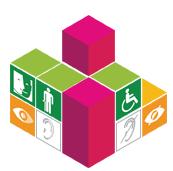 logo Access-i